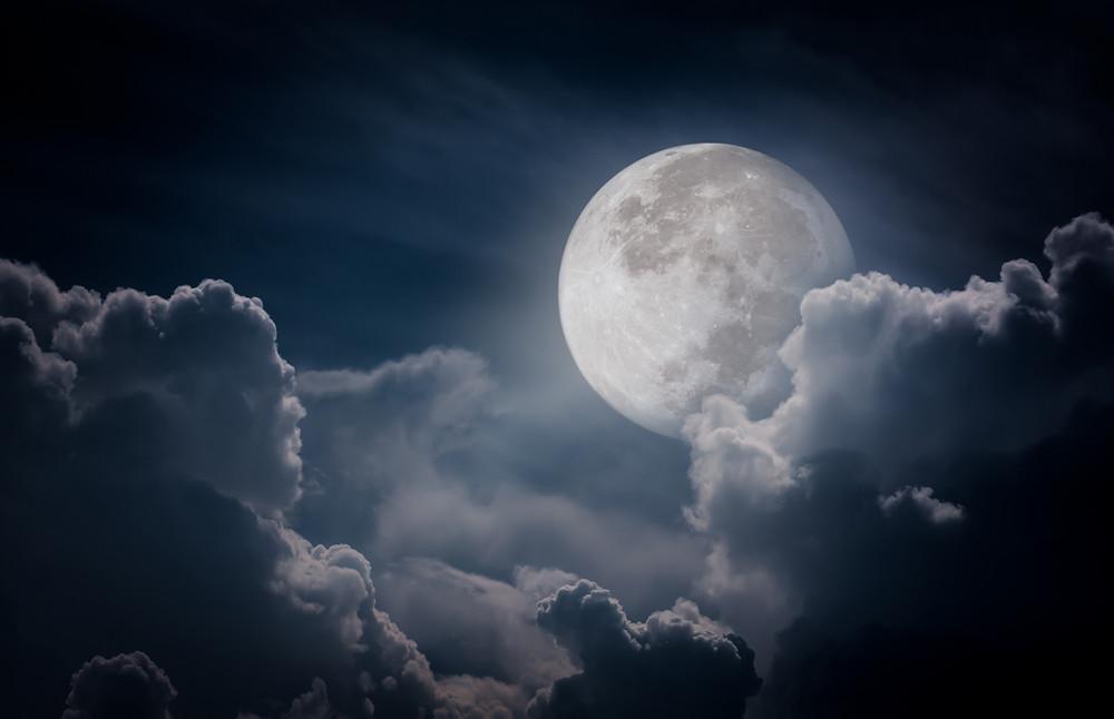 gemini+full+moon+heady+air