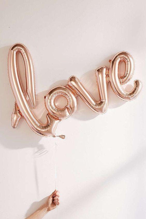 Love+astrology