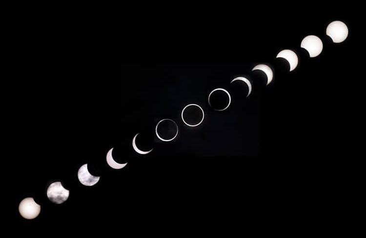 annular+eclipse+tachibana