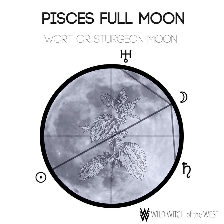 full_moon_pisces