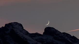 new-moon-sagittarius.jpg