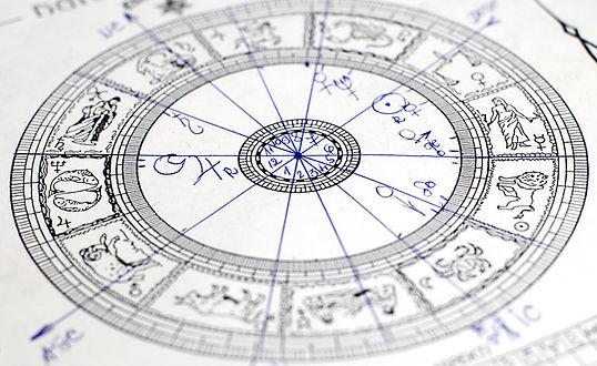 rsz_horoscope_wheel_chart_blured_on_whit