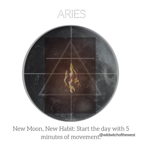 new+moon+aries