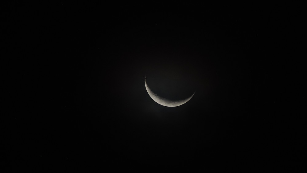 New+moon+libra