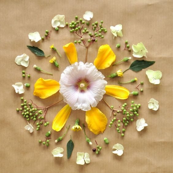 summer+solstice+mandala