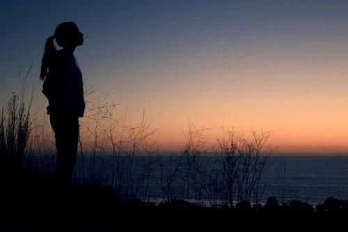 loneliness+tribe+beauty+belonging
