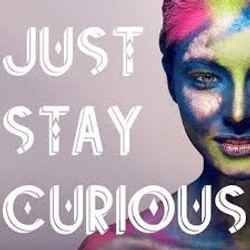 Just+stay+curious+podcast+Gillian+Rose