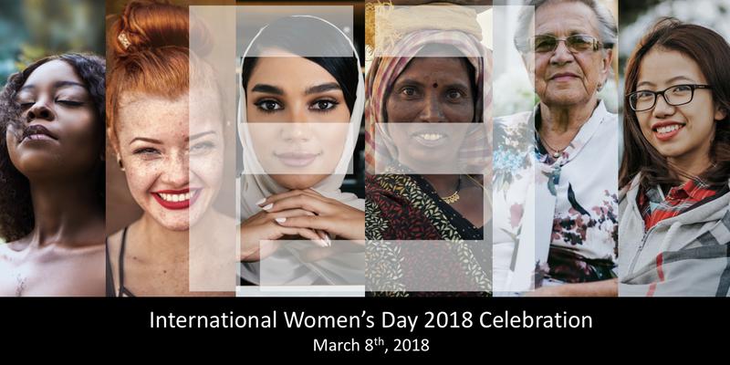 International+womens+day+bay+area