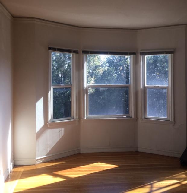 apartment+victorian