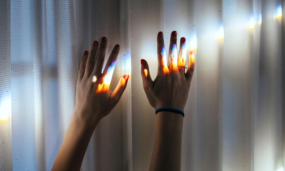 New+moon+pisces+chiron+hands