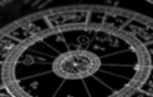 rsz_horoscope_wheel_chart (1).jpg