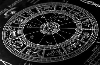 natal chart horoscope_wheel_chart (1).jp