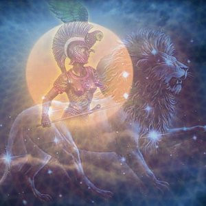 Express+Yourself+leo+full+moon