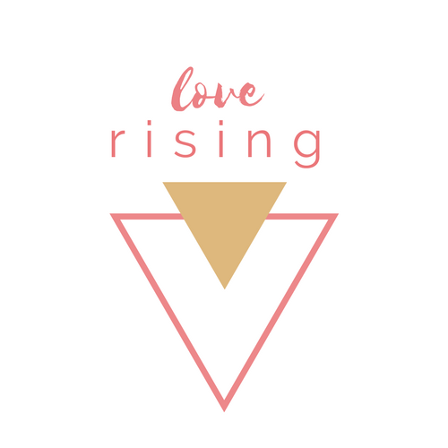 love+rising+podcast