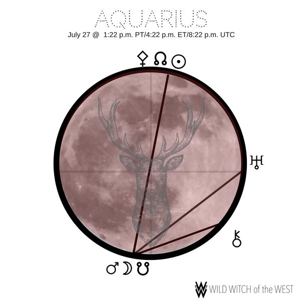 full_moon_aquarius