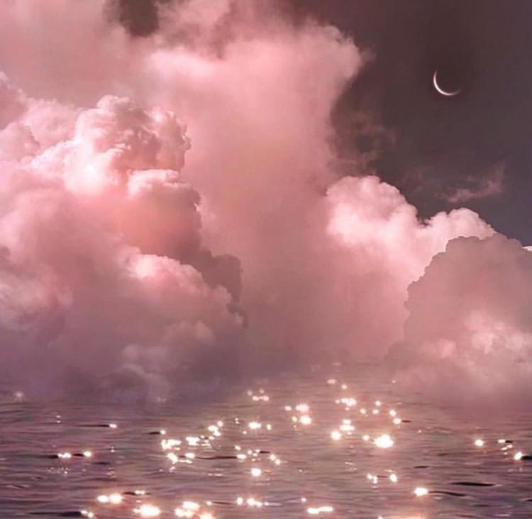 new+moon+pisces+indigo