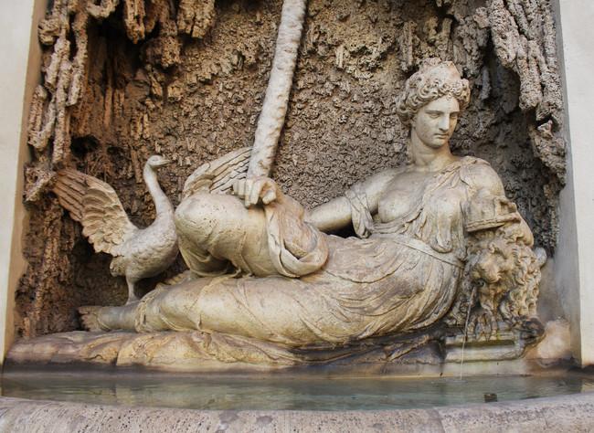 Asteroid Goddess Juno: Money, Monogamy, Marriage