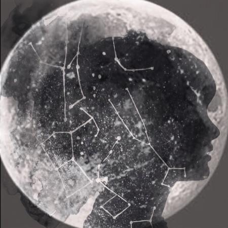Daydreams & Day jobs :: Virgo Full Moon