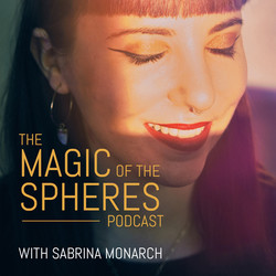 Music of the Spheres Podcast