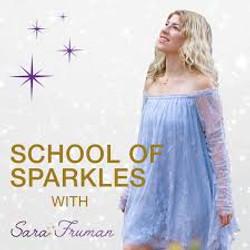 school of sparkles image