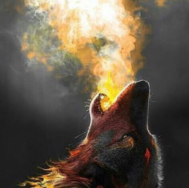 Sacred Rage Rituals
