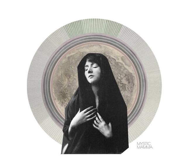 Purity & Perfectionism :: Virgo Full Moon