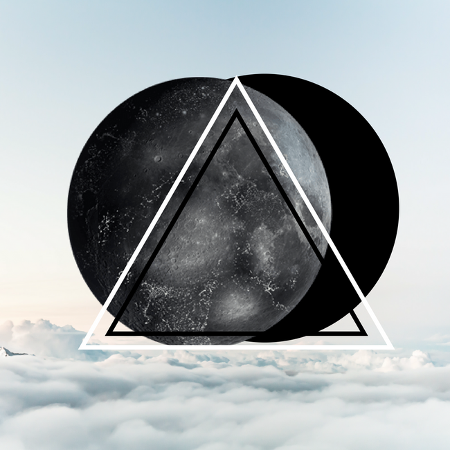Integration & Inquiry :: Gemini New Moon