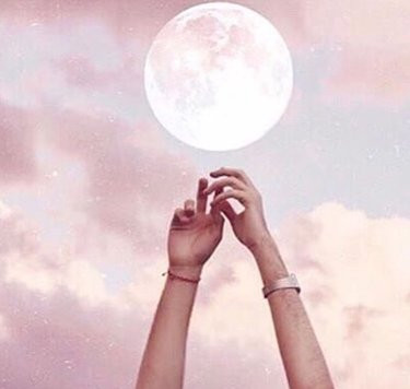 Sacred Sensuality :: Taurus Full Moon