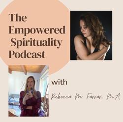 Empowered Spirituality Podcast