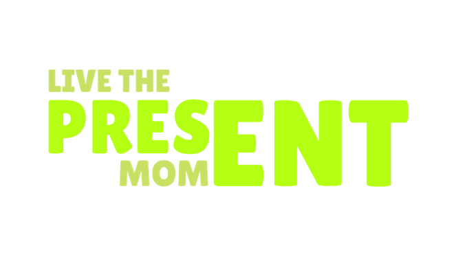 LIVE THE PRESENT MOMENT (23).png
