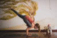 Detox Yoga Lima