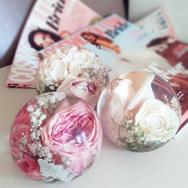 https://www.bloomingkeepsakes.com.au/
