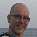 Martin Mrázek