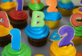 123 cupcakes.jpeg