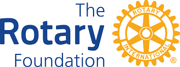 The Rotary Foundation .png