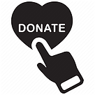 Donate Icon.png