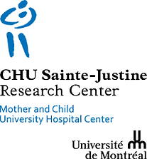 Ste Justine logo.png
