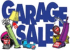 Garage Sale Icon_edited.jpg