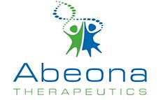 Abeona logo.png