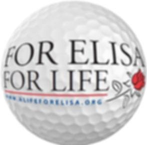 Golf Tourmey Logo.jpg