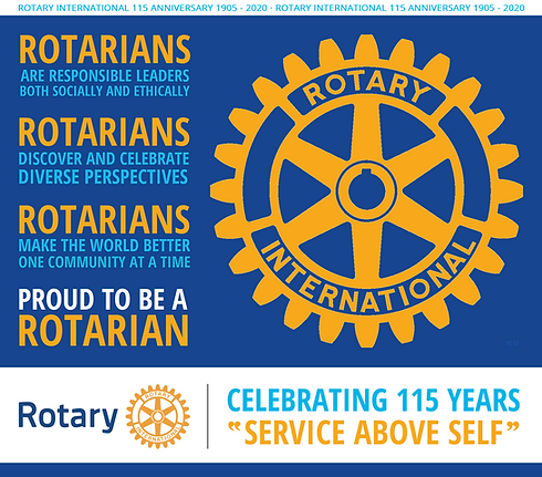 Rotary Image.png