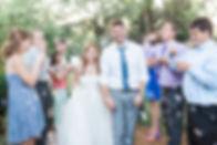 Atlanta Wedding Photorapher