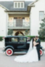 Nocatee Crosswater Hall Jacksonville Wedding Photographer
