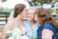 Plantation Farms Wedding Photography