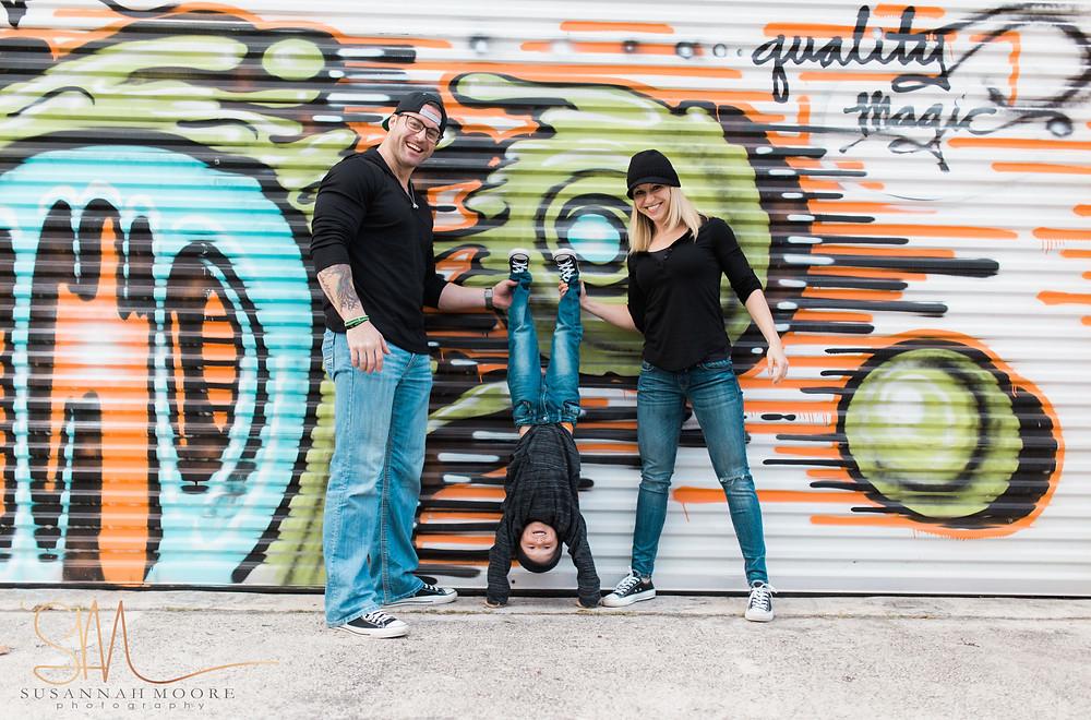 Jacksonville Photographer