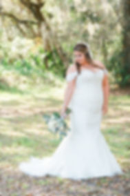St. Augustine Rod & Gun Club Wedding
