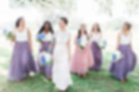 Plantation Oaks Farms Wedding Photographer
