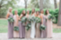 Bowing Oaks Plantation Jacksonville Wedding Photograper