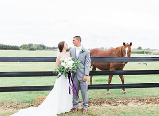 Savannah Georgia Wedding Photographer