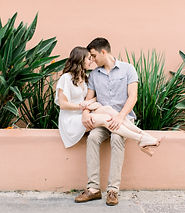 Downtown St. Augustine Engagement-52.jpg